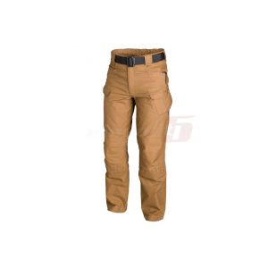 Helikon-Tex Urban Tactical Line Pants Coyote (L/regular)