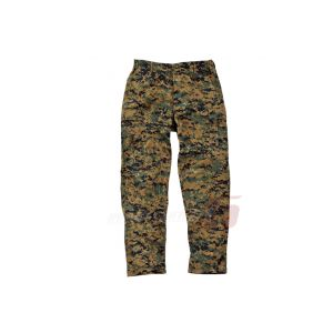 Helikon-Tex usmc pantaloni Digital Woodland (XXL/regular)
