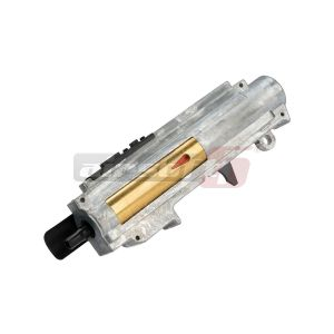 ICS upper gearbox M4 UK1 EBB