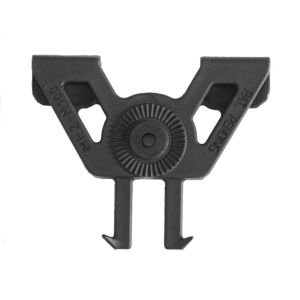 IMI Defense adaptor molle