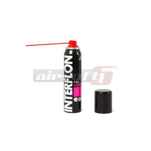 Interflon lubrifiant Fin Super 100 ml