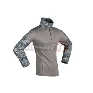 Invader Gear bluza de lupta ACU Digital M