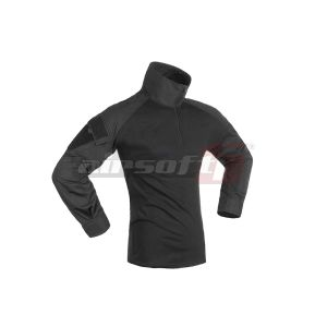 Invader Gear bluza de lupta Black XL