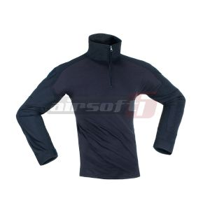 Invader Gear bluza de lupta Navy XL