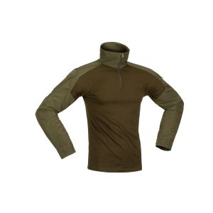 Invader Gear bluza de lupta Ranger Green XL