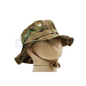 Invader Gear bonnie Multicam M