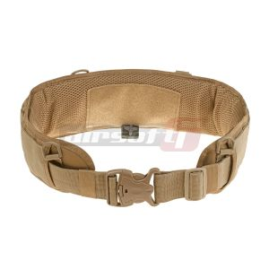 Invader Gear Molle Utility Belt Coyote