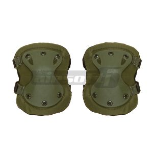 Invader gear cotiere XPD Olive