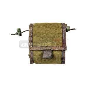 Invader Gear Dump pouch pliabil Olive