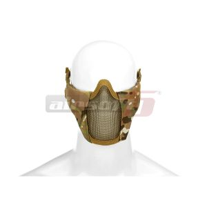 Invader Gear masca protectie 2.0 ATP