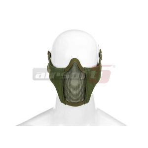 Invader Gear masca protectie 2.0 Olive