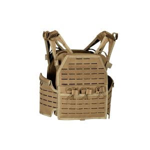 Invader Gear vesta tactica Plate Carrier Reaper Coyote