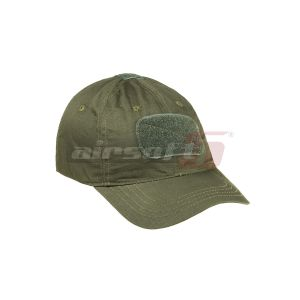 Invader Gear sapca baseball Olive