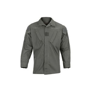 Invader Gear veston Revenger TDU Wolf Grey XL