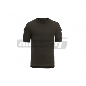 Invader Gear tricou tactic Tee Negru S
