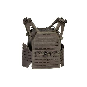 Invader Gear vesta tactica Plate Carrier Reaper Wolf Gray