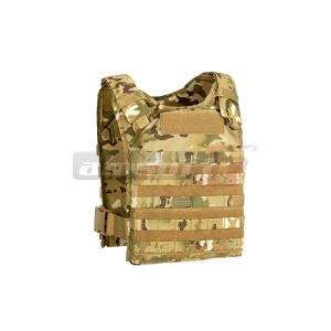 Invader Gear vesta tactica Armor Carrier ATP