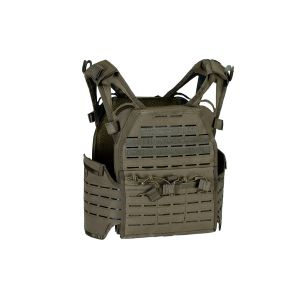 Invader Gear vesta tactica Plate Carrier Reaper Ranger Green