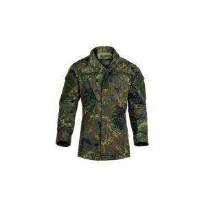 Invader Gear veston Revenger TDU FLECKTARN XL