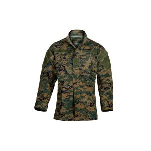 Invader Gear veston Revenger TDU MARPAT XL