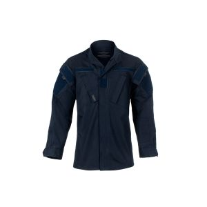Invader Gear veston Revenger TDU NAVY XL