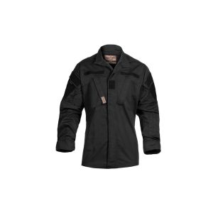Invader Gear veston Revenger TDU Negru XL