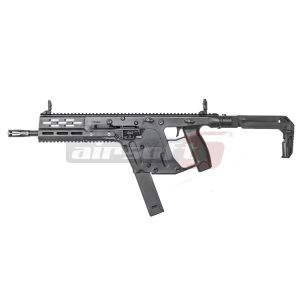 Krytac Kriss Vector AEG Limited Editon