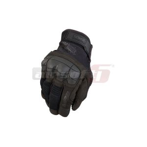 Mechanix Wear manusi tactice M-Pact 3 Negre (S)