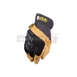 Mechanix Wear manusi tactice Fast Fit 4X (M)
