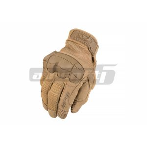 Mechanix Wear manusi tactice M-Pact 3 Coyote (M)