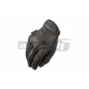 Mechanix Wear Tactical Gloves M-Pact Black (L)
