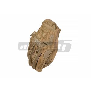 Mechanix Wear Tactical Gloves M-Pact Coyote (S)