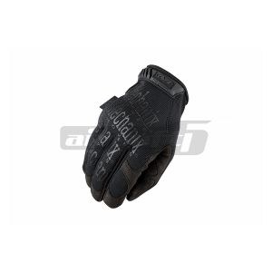 Mechanix Wear manusi The Original Covert (L)