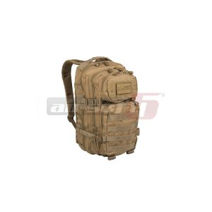 Mil-Tec rucsac US Assault mic Coyote