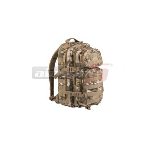 Mil-Tec rucsac US Assault mic Multicam