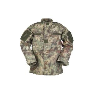 Mil-Tec veston ACU Mandra Wood L