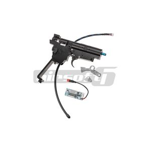 Polarstar Fusion Engine HPA Drop-In Kit V3 Gen 3 AK