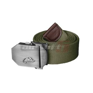 Helikon-Tex Belt