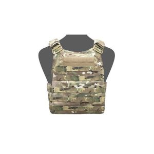 Warrior Vesta tactica DCS Base Multicam M