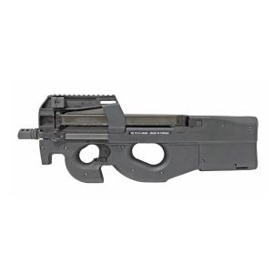 WE SMG90 GBBR