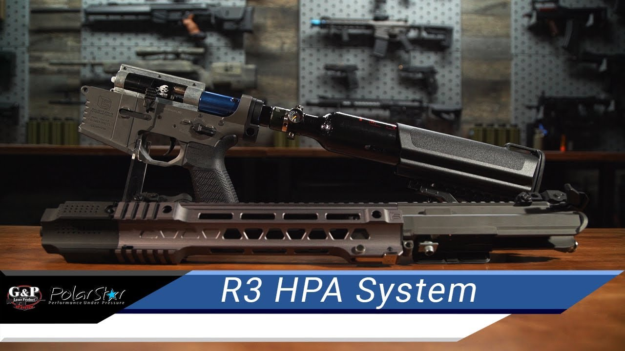 r1 hpa system