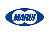 Tokyo Marui logo